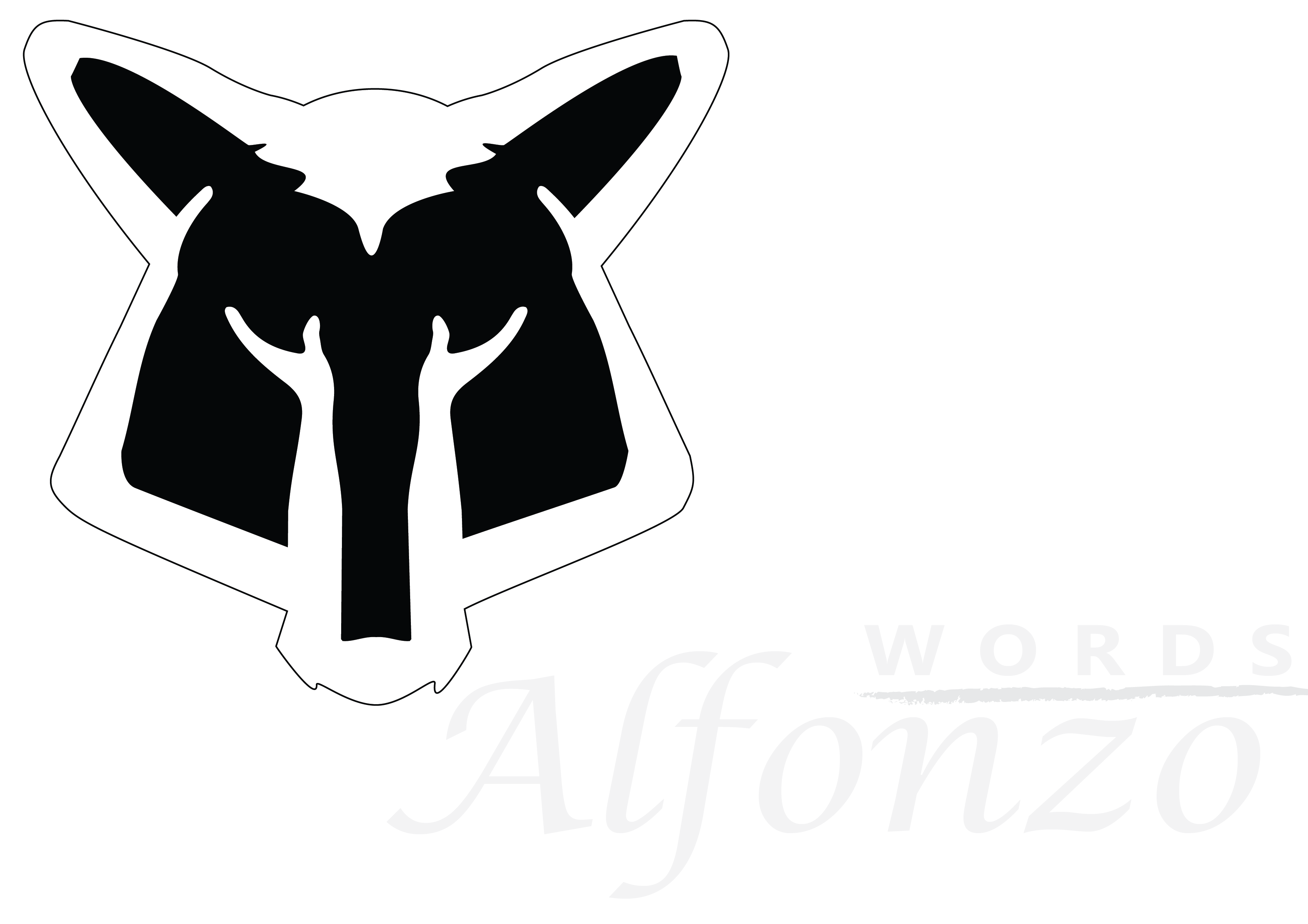 AlfonzoWords
